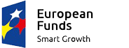 European Funds
